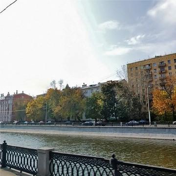 Продажа квартиры, м. Павелецкая, Озерковская наб. - Фото 5
