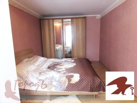 Квартира, ул. Степана Разина, д.14 - Фото 3
