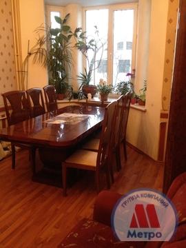 Квартира, ул. Фурманова, д.1 - Фото 3