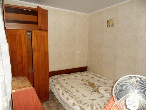 2-х комнатная у моря в Евпатории - Фото 5