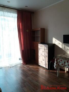 Продажа комнаты, Хабаровск, Ул. Бойко-Павлова - Фото 5
