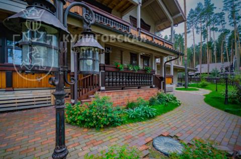 Продажа дома, Екатеринбург, Доломитовая - Фото 5