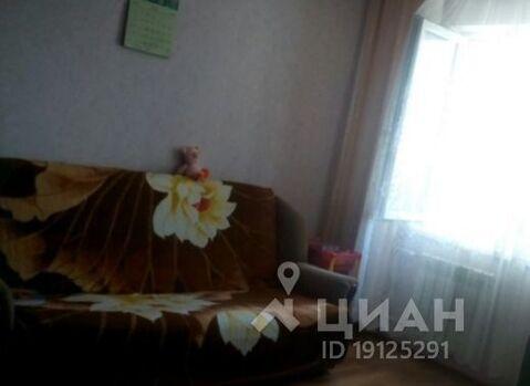 Аренда квартиры, Рязань, Улица Большая - Фото 1