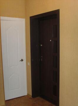 Двухкомнатная квартира в Кемерово, Центральный, пр-кт Октябрьский, 59 - Фото 2