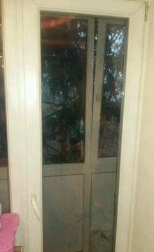 Продам 1-к квартиру ул. Гагарина - Фото 3