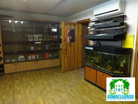 Продам сто-Автосервис с магазином и швейной мастерской - Фото 2
