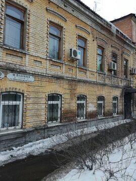 Квартира 1к. Водников, 22 - Фото 2