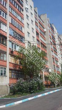 Продается 2-к Квартира ул. Ватутина - Фото 4