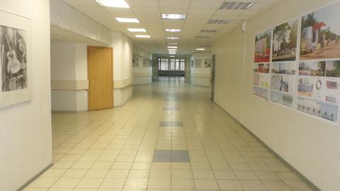 Сдача офисного помещения - Фото 1