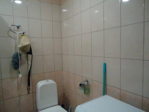 Продажа 1-комнатной квартиры, 33 м2, Преображенская, д. 105 - Фото 4