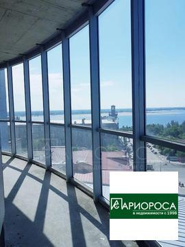 Объявление №48836937: Продаю 4 комн. квартиру. Волгоград, ул. Комсомольская, 6,