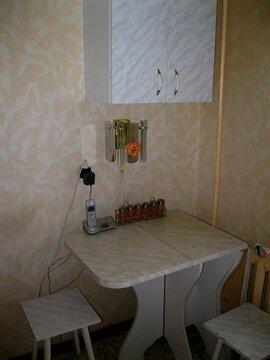 2х комнатная квартира в Советском районе. - Фото 3