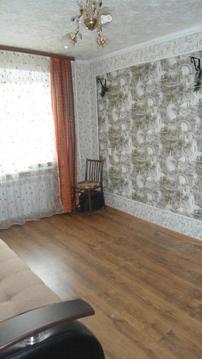 Продаётся однокомнатная квартира по ул. Ленина - Фото 1