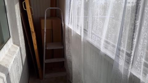 1 к квартира - Фото 2