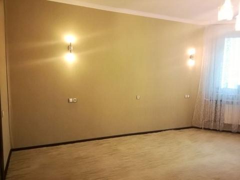 Сдается квартира, Чехов, 60м2 - Фото 3