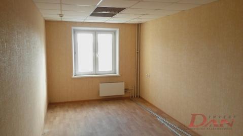 Коммерческая недвижимость, Хохрякова, д.40 - Фото 3