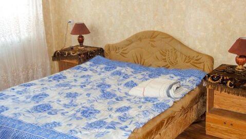 Аренда квартиры, Урюпинск, Ул. Черняховского - Фото 4