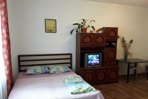 Объявление №51996270: Сдаю комнату в 2 комнатной квартире. Обнинск, ул. Шацкого, 13,
