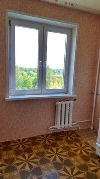 Продается двухкомнатная квартира в селе Шилыково Лежневского района - Фото 4