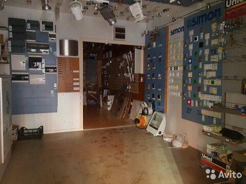 Складское помещение, 230 м - Фото 2