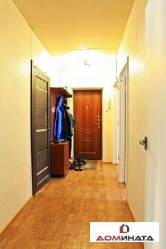 Продажа квартиры, м. Проспект Ветеранов, Ул. Отважных - Фото 5