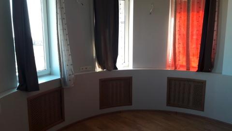 Продам большую 3 ком. квартиру в элитном доме - Фото 5