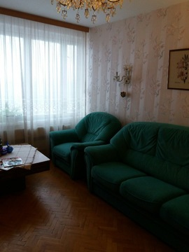 Сдаю комнату Москва ул Теплый стан дом 9 к1 - Фото 2