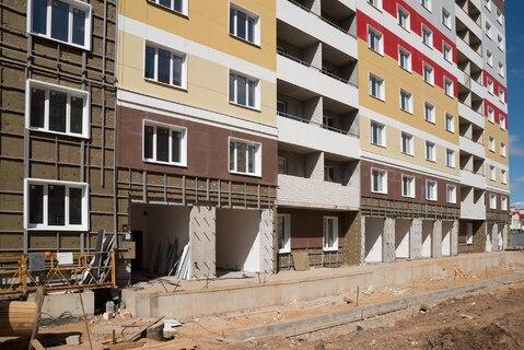 1-комнатная квартира на Тутаевском ш. - Фото 2