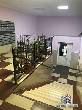2 к. квартира г. Дмитров, ул. Архитектора В.В. Белоброва, д.5 - Фото 3