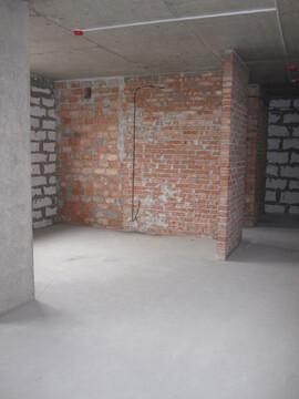 Двух комнатная квартира в сданном доме в Центре - Фото 4