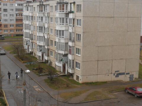 1-но ком. квартиру в новом доме рядом с Центром - Фото 5