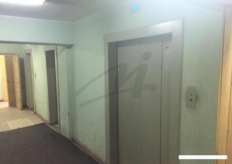 Продается квартира, Химки г, 39м2 - Фото 4