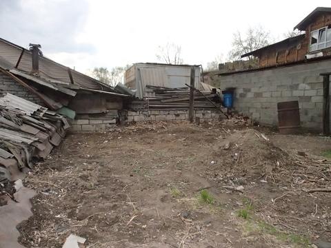 Дом Красноярск - Фото 3