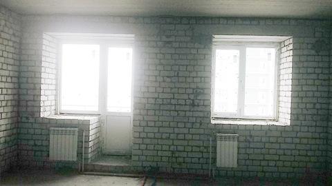3 комн.квартира Орджоникидзе, 42а/ ЖК Казачий - Фото 2