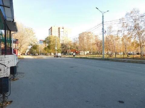 Продажа торгового помещения, Тольятти, Ленина б-р. - Фото 3
