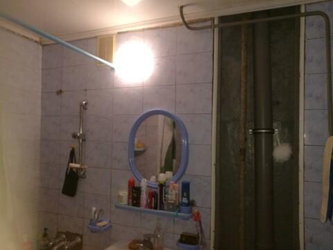 3 ком.квартира по ул.Коммунаров д.105 - Фото 4