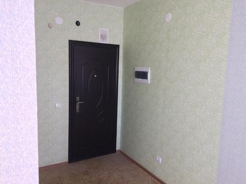 Квартира-студия - Фото 4