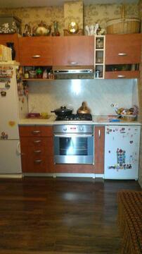 Продажа квартиры, Купить квартиру Рига, Латвия по недорогой цене, ID объекта - 314226766 - Фото 1