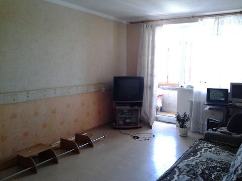 Аренда трех комнатной квартиры - Фото 2