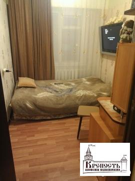 Аренда квартиры, Калуга, Ул. Пухова - Фото 2