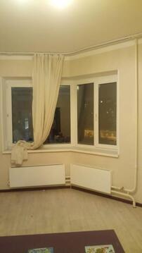 Продажа квартиры, Якутск, 203 микрорайон - Фото 4