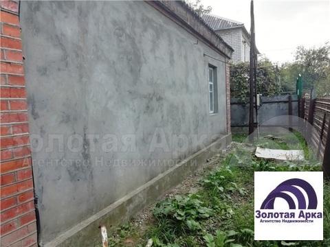 Продажа участка, Крымск, Крымский район, Будённого улица - Фото 2