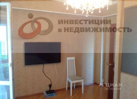Продажа квартиры, Ставрополь, Ул. Лермонтова - Фото 2