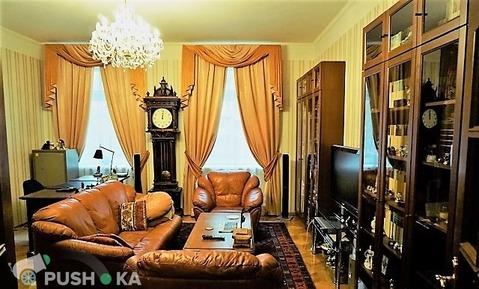 Аренда квартиры, Ул. Плющиха - Фото 2