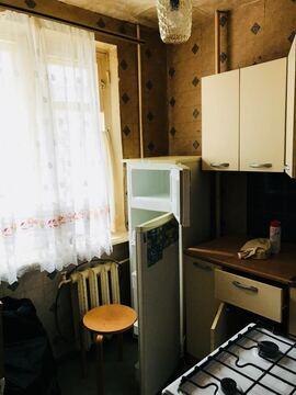 Продается 1-комнатная квартира в городе Переславле-Залесском - Фото 3