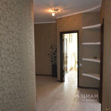 Продажа квартиры, Ялта, Ул. Радужная - Фото 2