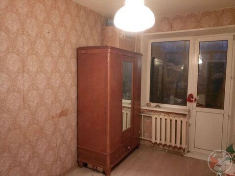 Продам квартиру 3-к квартира 65 м, 2/9 эт, Щелково, Пролетарский 25 - Фото 3