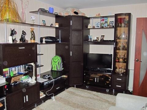 Продается 2-х квартира 42м с ремонтом в г.Щелково - Фото 1
