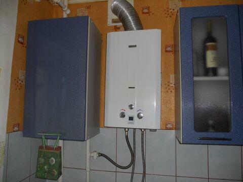 Продается 1-к Квартира ул. Пигорева - Фото 5