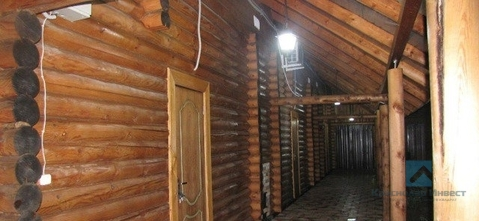 Продажа готового бизнеса, Краснодар, Ул. Центральная - Фото 1